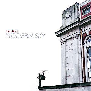 Satellite - Modern Sky