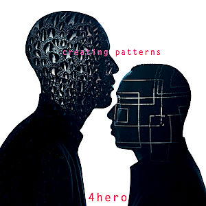 4 Hero - Creating Patterns